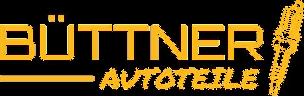 Autoteile Büttner
